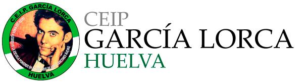 CEIP García Lorca Huelva