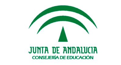 LOGO-JUNTA-ANDALUCIA-EDUCACION