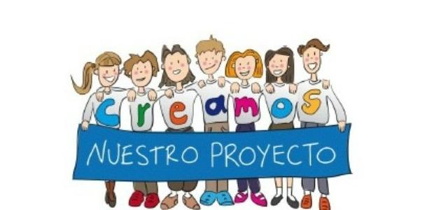 Proyecto Educativo Ceip Garc A Lorca Huelva