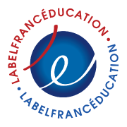 RED DE EXCELENCIA LABELFRANCEDUCATION