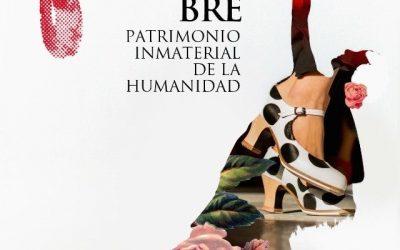 16 de noviembre: Día del flamenco en Andalucía
