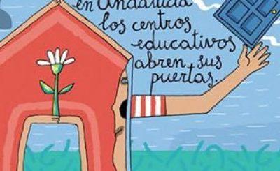 LISTADO DEFINITIVO  DE SERVICIOS OFERTADOS POR EL CENTRO (AULA MATINAL, COMEDOR Y ACTIVIDADES EXTRAESCOLARES) 2018/2019