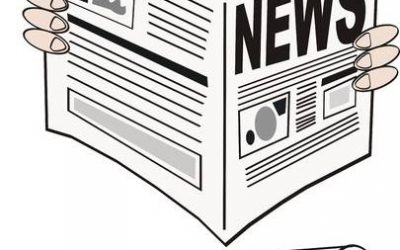 Aclaración sobre la noticia aparecida en los medios