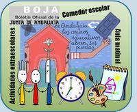 BONIFICACIONES DEFINITIVAS SERVICIOS DEL PLAN DE APERTURA DE CENTROS