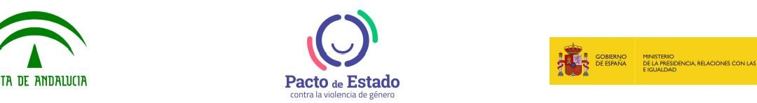 DIBUJANDO POR LA IGUALDAD Y CONTRA LA VIOLENCIA DE GÉNERO