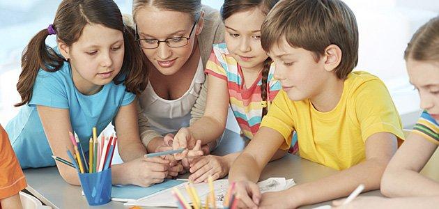 ACTIVIDADES EDUCATIVAS PARA CASA