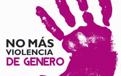 Entrega del premio del concurso «Dibujando por la Igualdad y contra la violencia de género»